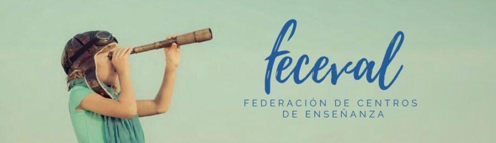FECEVAL-CECE (Nuevo blog)